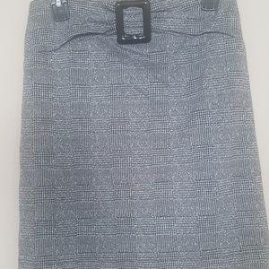 Dresses & Skirts - office skirt